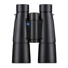Zeiss蔡司望远镜征服者CONQUEST 10x50 8x50 T*