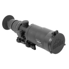 Trijicon IR HUNTER MK3 60mm 220x220 - Trijicon IR HUNTER MK3 60mm红外热成像仪 热搜 打猎 狩猎